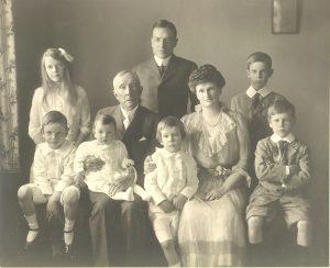 family_1916